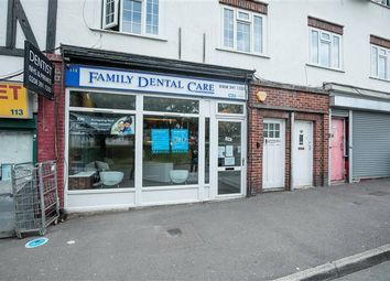 Gilders Road, Chessington KT9. Commercial property to let