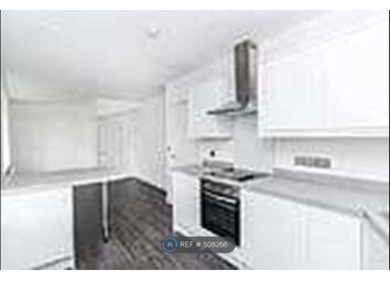 Thumbnail 2 bed flat to rent in Beeches Ave, Carshalton Beeches
