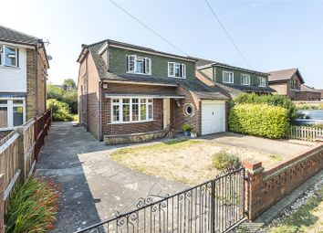 4 bed detached house for sale in Old Farm Road, Hampton TW12