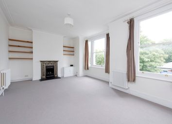 Thumbnail 3 bed flat to rent in Forthbridge Road, London