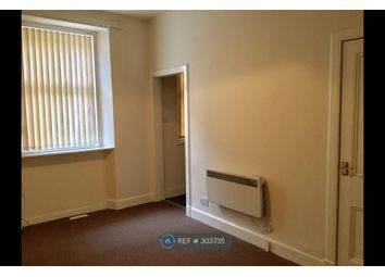 Thumbnail 1 bed flat to rent in Lossie Wynd, Elgin