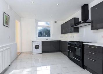 4 bed semi-detached house to rent in 7A Church Terrace, London SE13
