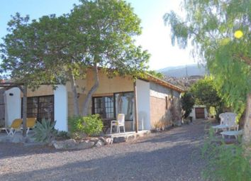 Thumbnail 4 bed country house for sale in Tejina De Isora, Guia De Isora, 38677
