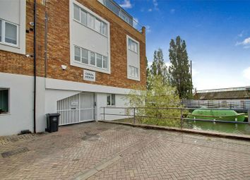 Thumbnail 1 bed flat to rent in Liberty Centre, Mount Pleasant, Wembley