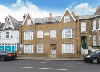 1 bed flat for sale in High Street, Herne Bay CT6