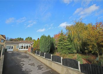 Thumbnail 5 bed bungalow for sale in Waggon Lane, Upton, Pontefract