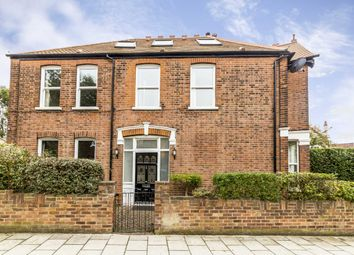 Thumbnail 6 bed property for sale in Ridgeway Road, Osterley, Isleworth