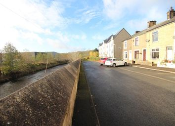 Thumbnail 3 bed terraced house for sale in Caldervale, Barrowford, Lancashire
