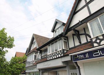 2 bed maisonette to rent in Shirehampton Road, Bristol BS9