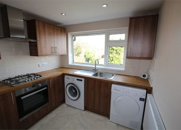 Thumbnail 2 bed maisonette to rent in Adelaide Road, Ashford, Surrey