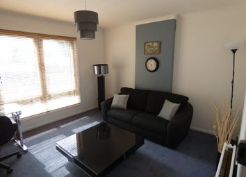 Thumbnail 2 bedroom terraced house to rent in Inchbrae Drive, Garthdee, Aberdeen