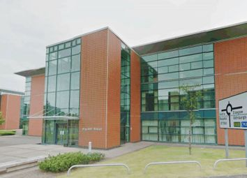 Thumbnail Commercial property for sale in 2, Renshaw Place, Pioneer House, Europoint, Euro Central ML14Uf