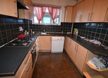 Thumbnail 1 bedroom flat to rent in Jarman House, Jubilee Street, Whitechapel