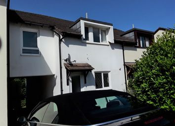 3 bed property to rent in Sylvania Drive, Exeter EX4