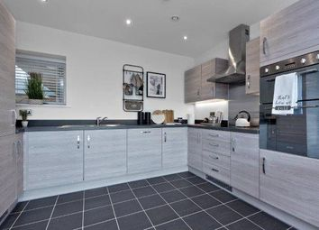Thumbnail 2 bed flat for sale in Banbury Park, 158 Billet Road, Walthamstow, London