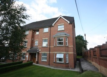 2 bed flat for sale in Royal Court Drive, Bolton BL1
