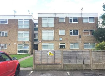 Thumbnail Commercial property for sale in Thanet House, Nags Head Road, Enfield, Middlesex