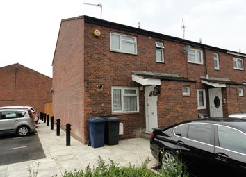 3 bed end terrace house for sale in Roxbourne Close, Northolt UB5