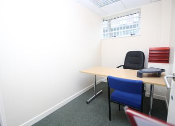 Thumbnail Office to let in Plashet Grove, London