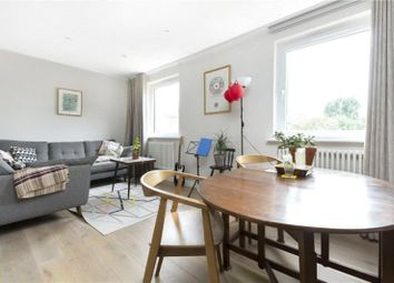 Thumbnail 3 bed property to rent in James Campbell House, Bethnal Green, London