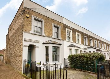 Thumbnail 3 bed property for sale in Waldegrave Road, Teddington