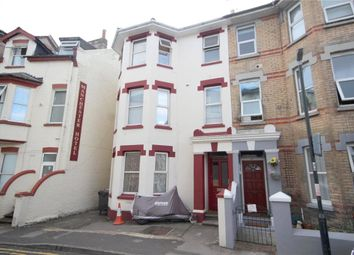 Thumbnail Studio for sale in Purbeck Road, Bournemouth