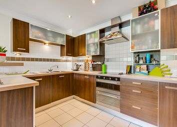 Thumbnail 1 bed flat to rent in North Point, 130-132 Tottenham Lane, Crouch End