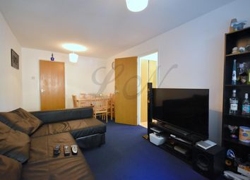 Thumbnail 1 bed flat to rent in Bakers Hill, Clapton