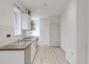 Thumbnail 1 bed flat to rent in Apt 4 Railway Rd, Leigh, Greater Manchester.