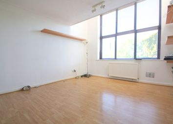 Thumbnail 2 bed flat to rent in Maryland Street, Maryland Street