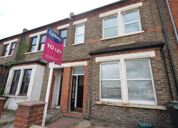 Thumbnail 6 bedroom detached house to rent in Upper High Street, Epsom