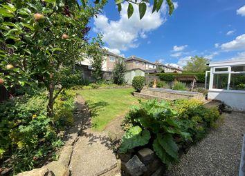 Temple Rhydding Drive, Baildon, Shipley BD17