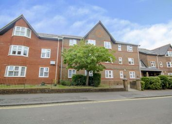 Thumbnail 1 bed flat to rent in Eastfield Road, Brentwood