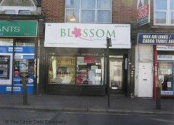 Thumbnail Office to let in Mitcham Lane, Streatham