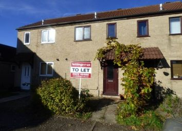 Thumbnail 2 bed property to rent in The Cooperage, Frome, Somerset