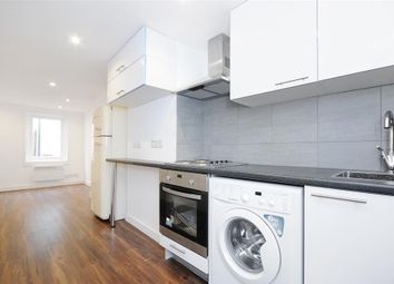 Thumbnail 1 bed flat to rent in Paved Court, Richmond