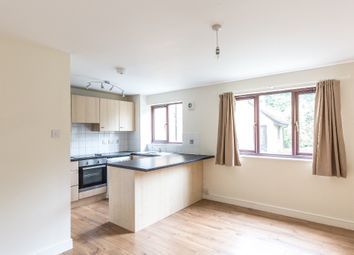 Thumbnail 1 bedroom flat to rent in 3, & 10 Myers Lane, Off Mercury Road, London