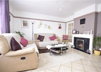 Thumbnail 3 bed terraced house for sale in Selbrooke Crescent, Fishponds, Bristol