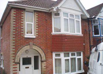 7 bed property to rent in Sirdar Road, Highfield, Southampton SO17