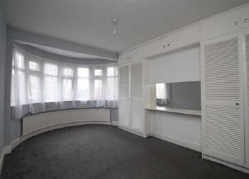 Thumbnail Room to rent in Torrington Road, Ruislip, Middlesex