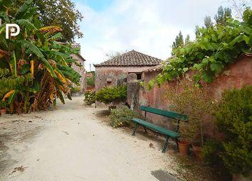 Thumbnail 11 bed villa for sale in Sintra, Lisbon & Lisbon Coast, Portugal