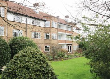 Thumbnail 3 bed flat for sale in Chester Close, Richmond