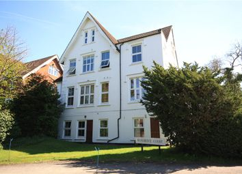 Thumbnail 1 bed flat for sale in London Road, Guildford, Surrey