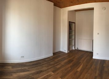 Thumbnail 1 bed flat to rent in Victoria Road, Ffr, Aberdeen