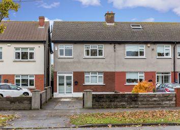 Thumbnail 3 bed end terrace house for sale in 14 Tonlegee Avenue, Raheny, Dublin 5, Dublin City, Dublin, Leinster, Ireland