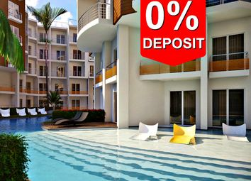 Thumbnail Studio for sale in No Deposit Needed On Pool View Luxury Resort In Hurghada, Egypt