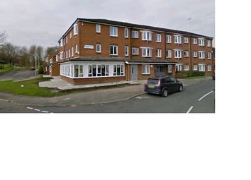 Thumbnail 1 bed flat to rent in Peel Lane, Heywood, Rochdale