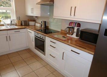 Thumbnail 2 bedroom semi-detached house to rent in Bassingburn Walk, Welwyn Garden City