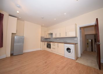 Thumbnail 2 bed flat to rent in De Vere Gardens, Cranbrook, Ilford