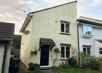 3 bed property to rent in Chercombe Close, Newton Abbot TQ12